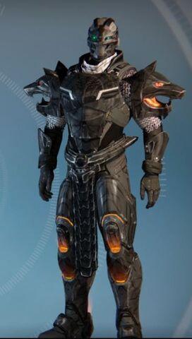 File:Armored Destiny Screenshot-Original Martyr-97 3.JPG