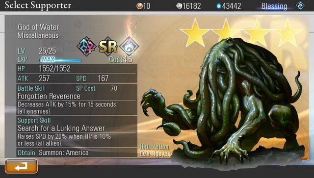 File:God of Water.jpg