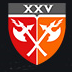 Excessive Force Icon