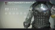 Deathsinger'sMantleChest