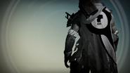 TTK-Hunter-Back