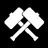 Reforge Ready icon