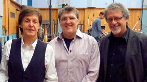 Destiny Music Composers