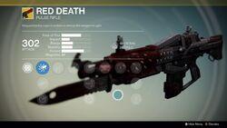 Red Death.jpg