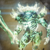 Crota's End source icon