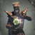 Crota's Bane source icon
