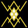 Emblem Cassoid
