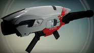 TTK-Rocket-Launcher