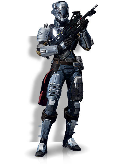 Image - Titan.png | Destiny Wiki | FANDOM powered by Wikia
