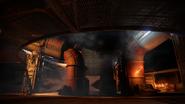 TTK-Story-B-Environment-4