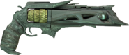Thorn Render
