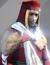Executor Hideo