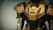 TTK-Titan-Male-Chest