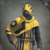 Disciple of Osiris source icon