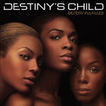 DC Destiny Fulfilled low