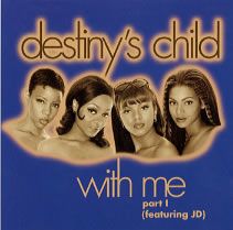 File:Destinys-Child-With-Me-I.jpg
