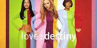 Love: Destiny