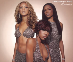 File:Destiny's Child - Emotion single cover.jpg