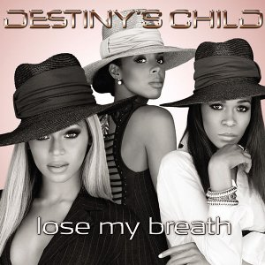 File:Love My Breath single cover.jpg