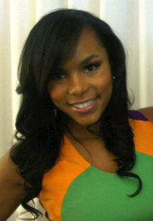File:220px-LeToya Luckett.jpg