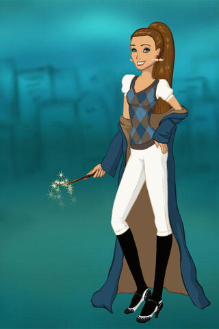 File:2011-12-29 3-03-11--121 54 122 84-- DollDivine HogwartsSceneMaker.jpg