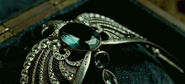 The-Diadem-Of-Ravenclaw