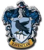 150px-Ravenclawcrest