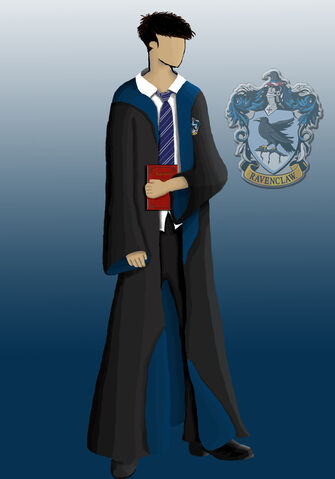 File:A certain ravenclaw student by paolomr-d420c7b.jpg
