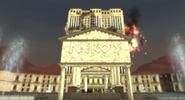 Nerodown