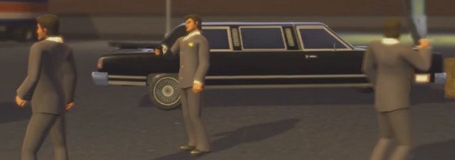 File:Mobsters.png
