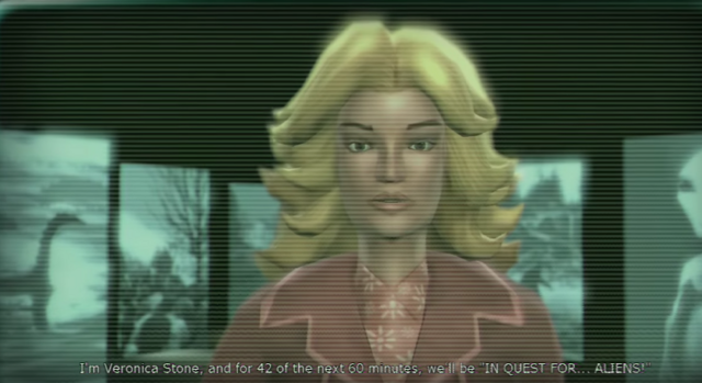 File:Veronica stone.png
