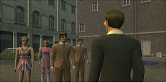 File:Canal Side Mob and Crypto (in Disguise).png