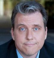 Brad Abrell