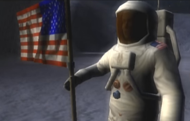 File:Astronaut Carl.png