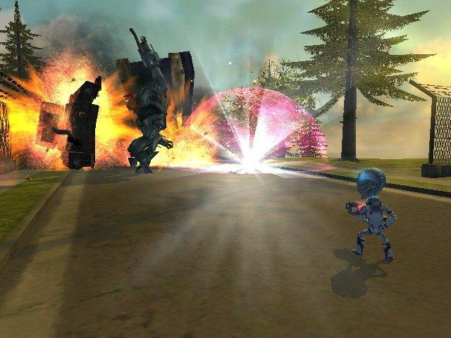 File:Army destruction.jpg