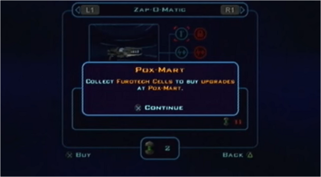 File:Pox-Mart.png