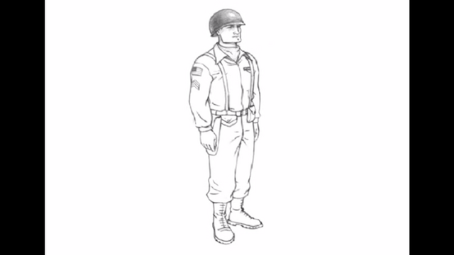 File:US Soldier.png