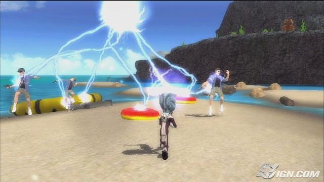 File:Fantasy atoll.jpg