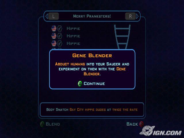 File:Gene blender.jpg
