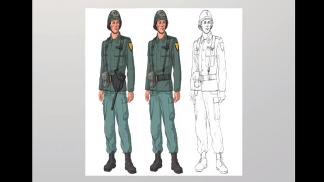File:DAH2 US Army.png