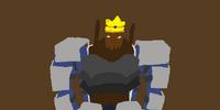 King Ikea