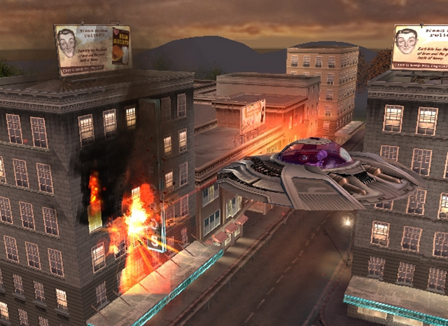File:Capitol City.png