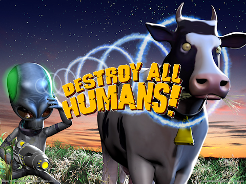 File:Wikia-Visualization-Main,destroyallhumans.png