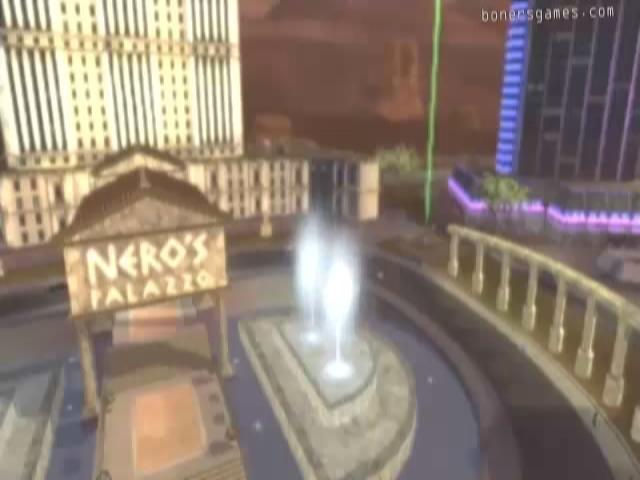 File:Nero's palazzo casino.jpg