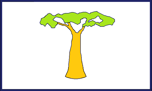File:First Stainless Banner of the Trees.png