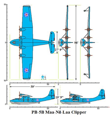 File:PB-5B Maa-Ni-Laa Clipper.png