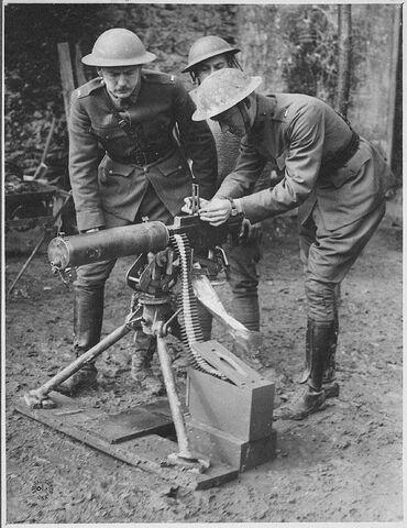 File:Val Browning M1917.jpg