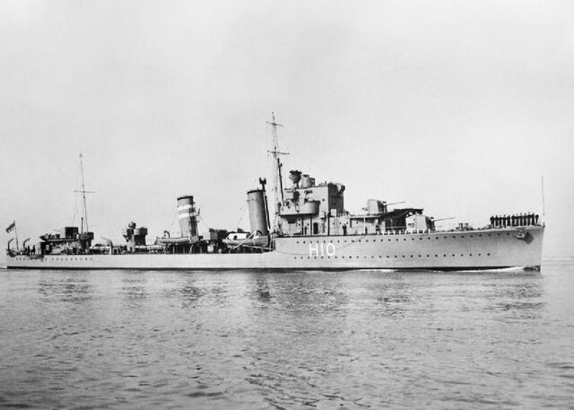 File:HMS Encounter.jpg