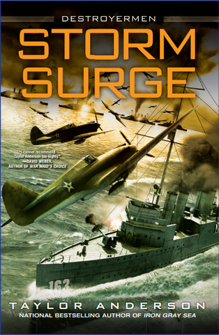 File:Storm Surge Cover.png