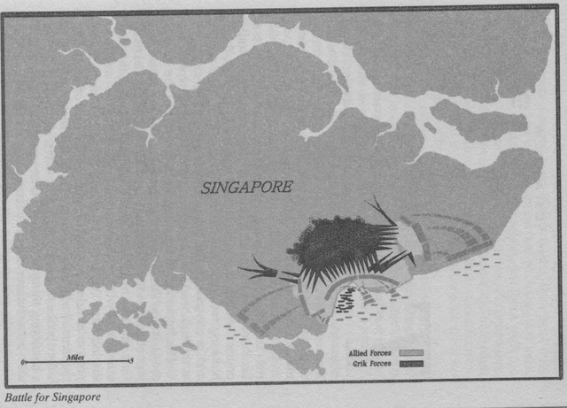 File:Battle of Singapore.png
